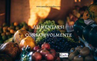 Alimentazione - alimenti e cibo di qualità