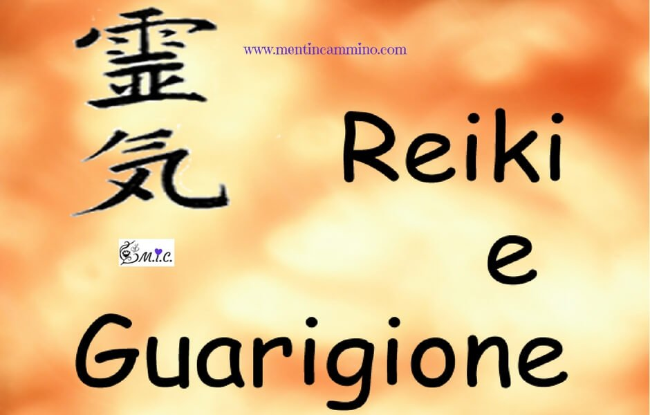 Guarigione cerebrale