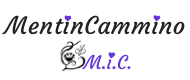 MentinCammino Logo Big